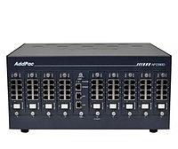 VoIP шлюз AddPac AP2390-72(O), фото 1