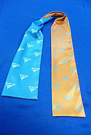 Корпоративные галстуки