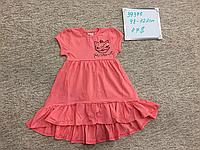 Платье на девочек, фото 1