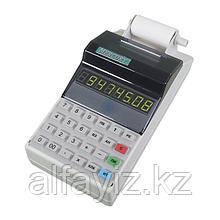 Кассовый аппарат Меркурий 115 ФКZ (версия Online KZ)