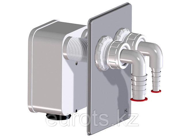 Комплекты для стиральных машин, подходит для HL4000.0