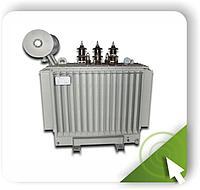 Трансформатор ТМН- 2500- кВа 35/6,3  У1 Масляный