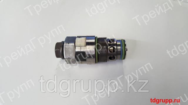 R900936718 Клапан вторичный гидрораспределителя 7М8-22MHDBN