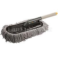 Щетка для удаления пыли, микрофибра 55226 (002)