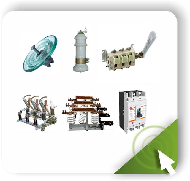 Поставка электротехнической продукции