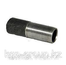 Резьба длинная стальная ГОСТ 8969-75  Ду-50