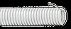 Труба гофр.ПВХ d 16 с зондом (25 м) ИЭК