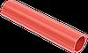 Разборная труба d110 (3м)