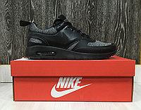 Кроссовки Nike Air Max 91 43