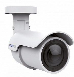 IP Камера Mobotix Mx-BC1A-4-IR