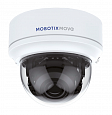 IP Камера Mobotix Mx-VD1A-4-IR