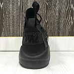 Кроссовки Nike Air Huarache , фото 4