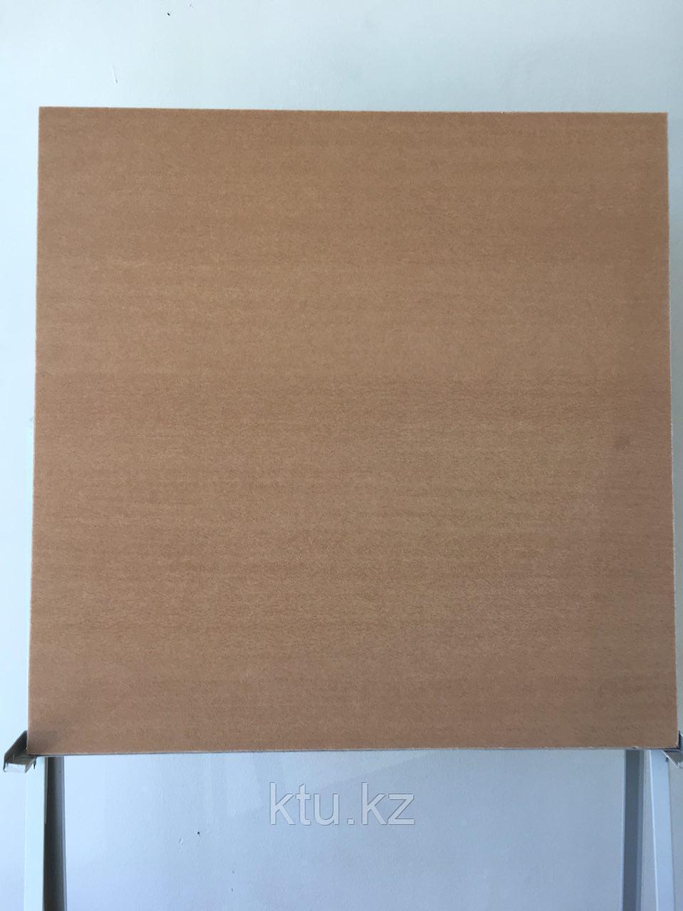 Ligna Rockfon A24 потолочные плиты