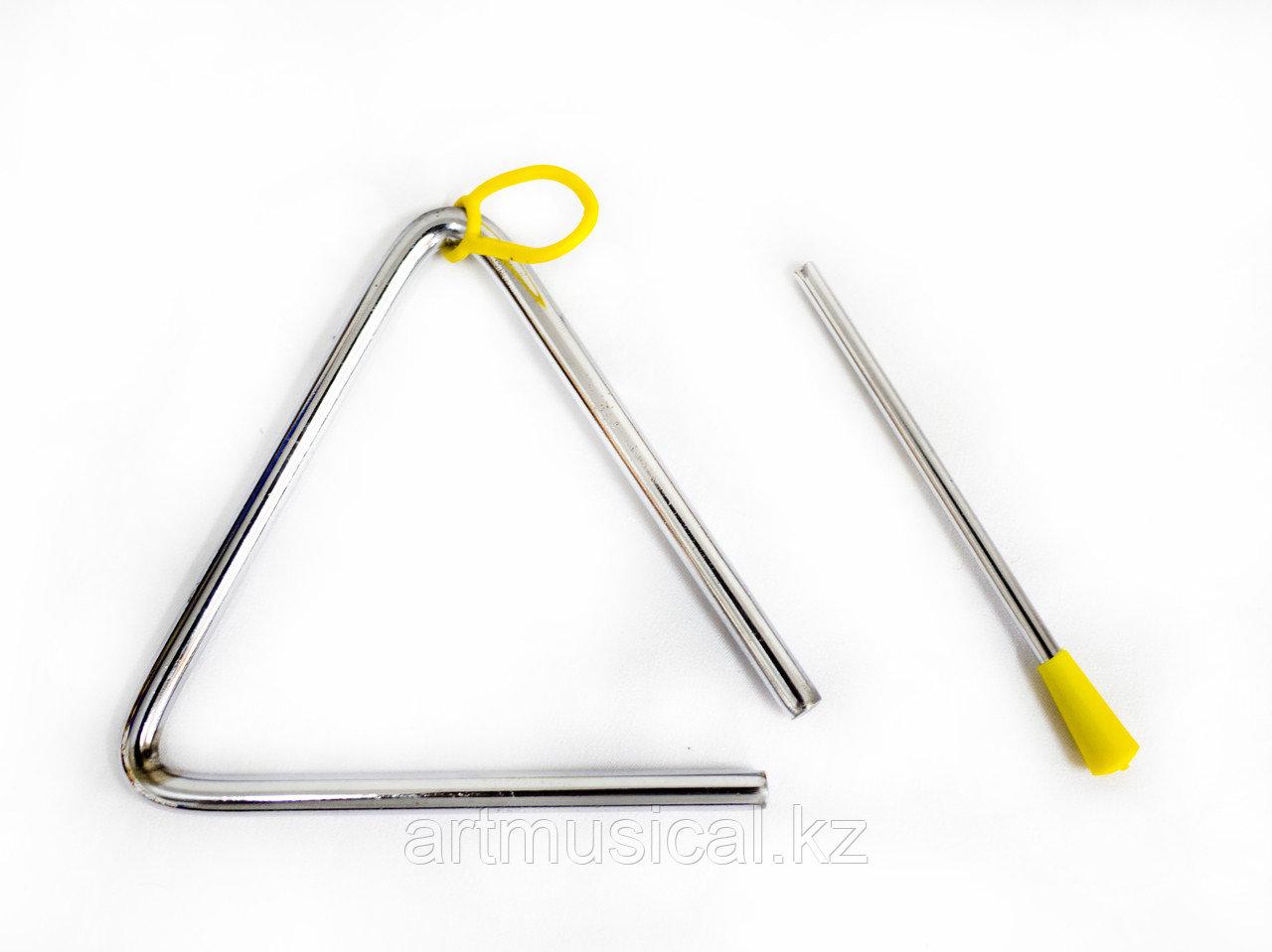 Үшбұрыш (Треугольник)