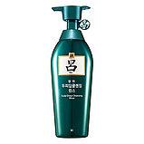 Кондиционер для волос Ryo Cheongahmo Scalp Deep Cleansing Rinse, фото 3