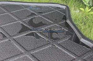 Коврик в багажник LAND CRUISER (J100) 1998 - 2007