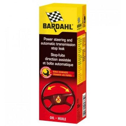 BARDAHL Gear Box Stop Leak (Франция)