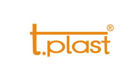 T-Plast