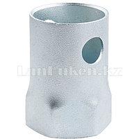 Ключ торцевой ступичный 115 мм 14265 (002)
