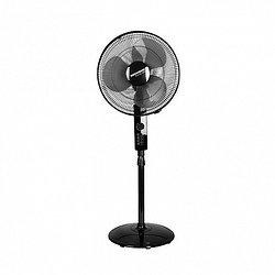 Вентиляторы, Тепловентиляторы и Картины - обогреватели