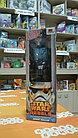 SW. Титаны: герои Звездных Войн (в ассорт.), фото 2