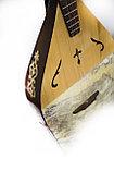 Прима шертер с футляром, фото 2
