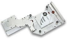 Замена процессора на моноблоке, фото 2