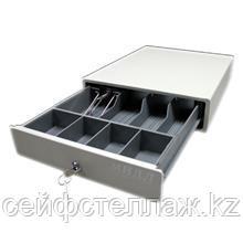 Ящик для денег