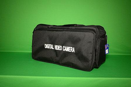 Сумка для видеокамер Digital Video Camera, фото 2