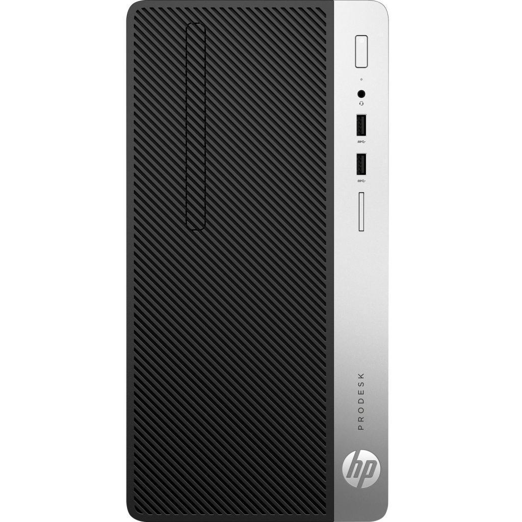 Компьютер HP 1HK19EA EliteDesk 800G3 TWR_S