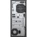 Компьютер HP 1HK19EA EliteDesk 800G3 TWR_S, фото 2