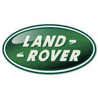 Тормозные диски Range Rover (02-12, передние)
