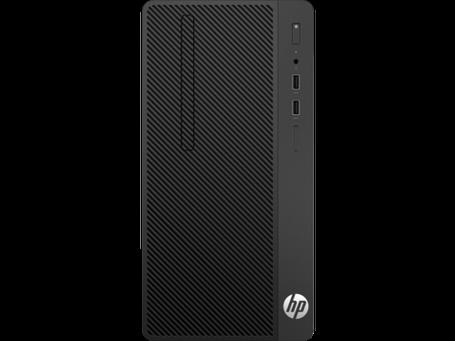 Компьютер HP 1QN72EA 290 G1 MT_S, фото 2