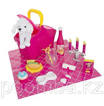 Набор для пикника Barbie