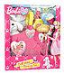 Набор для пикника Barbie , фото 3