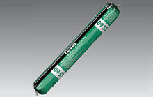 Полиуретановый герметик Ceresit CS 60