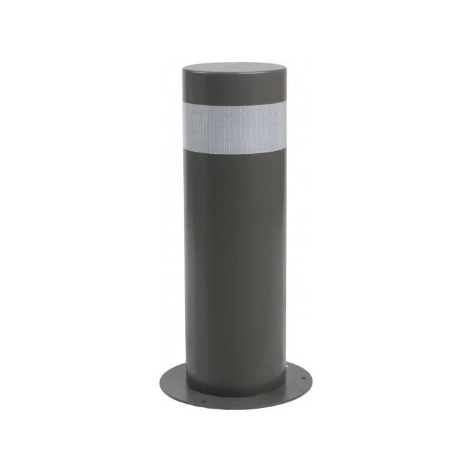 Фиксированный столб BFT SCUDO F 273/600 -6  анкерный тип 2