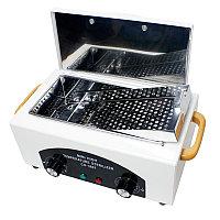 Стерилизатор сухожаровой для стерилизации инструментов