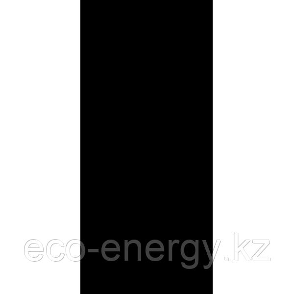 Бак ВТП-3, 1000 л, промышленный