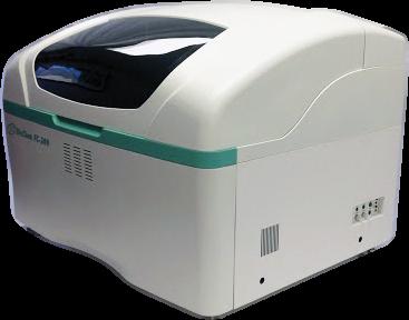 Анализатор автоматический биохимический FC-200