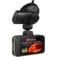 Видеорегистратор Prestigio RoadRunner 545 GPS