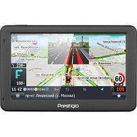 GPS навигатор Prestigio GeoVision 5059 (PGPS5059CIS04GBPG)