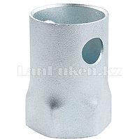 Ключ торцевой ступичный 102 мм 14256 (002)