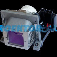 Лампа для проектора Acer 57.J450K.001
