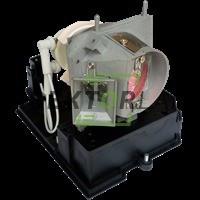 Лампа для проектора Acer Dwx0815