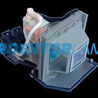 Лампа для проектора Acer Ec.J1601.001