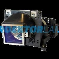 Лампа для проектора Acer Ec.J2302.001