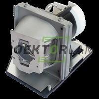 Лампа для проектора Acer Ec.J2701.001