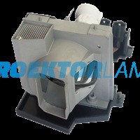 Лампа для проектора Acer Ec.J4301.001