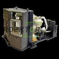 Лампа для проектора Acer Ec.J2901.001